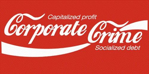 corporate_crime
