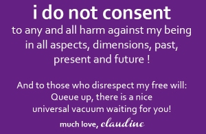 i_do_not_consent