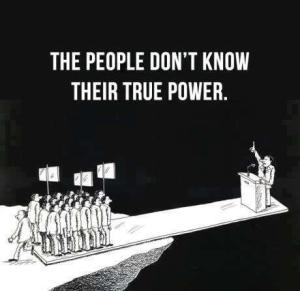 peoples_power