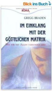 gregg_braden_einklang_matrix