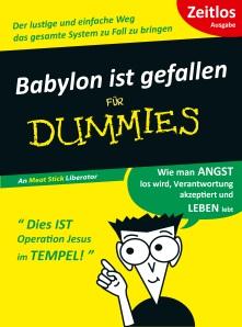 BABYLON-HAS-FALLEN_DE