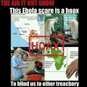 Ebola_hoax