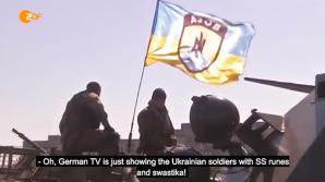zdf-ukraine-satire