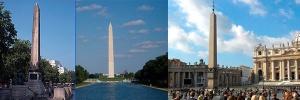 obelisken_london_washington_vatikan