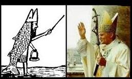 Dagon-PopeMitre