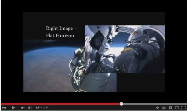 flat_horizont_felix_b