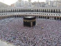 mecca_kaaba
