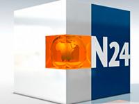 n24_cube