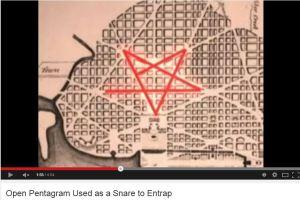 open_pentagramm_wahington