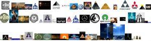 pyramiden_logos