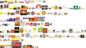 sonnen_logos