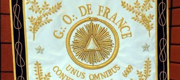 grand-orient-franc-macon_404517