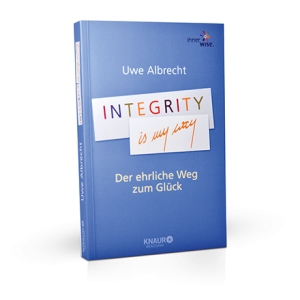 integrity_is_my_way