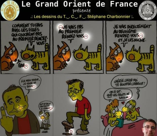 Matthieu_Montages_charb_franc_macon_c66b0_a2f95