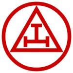 triple_tau_pyramide_circle