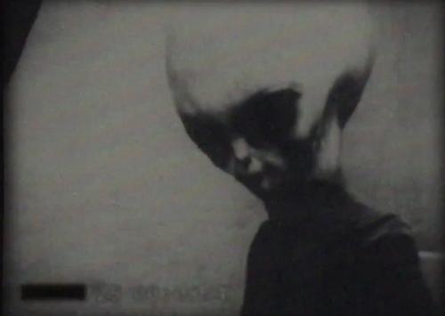 grey-alien030114