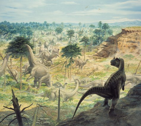 DinosaursJurassic053012