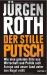juergen_roth