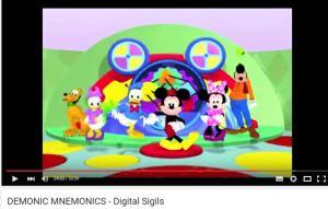 tv_digital