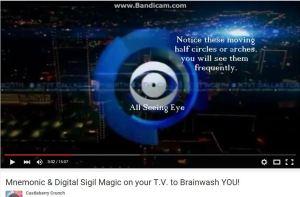 tv_trance_circles_eye