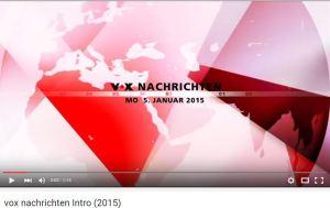 tv_vox