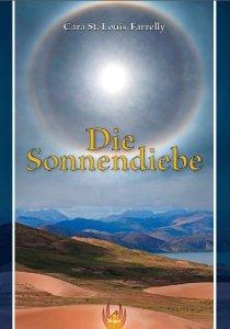 zensiertes_cover_die_sonnendiebe