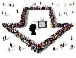 10-strategien-die-gesellschaft-zu-manipulieren