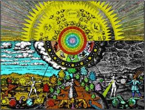 sonne-bewusstsein
