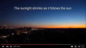 sunlight_shrinks