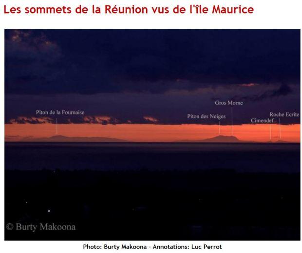 mauritius_reunion