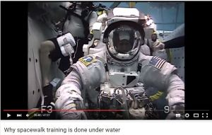 nasa_space_walk_water