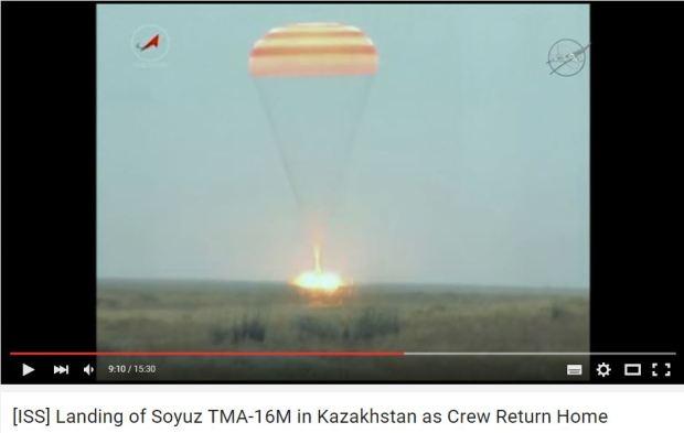 sojus_landing