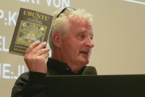 Featured Image -- 2221