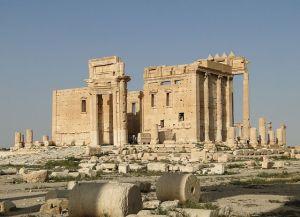 640px-Temple_of_Bel,_Palmyra_02