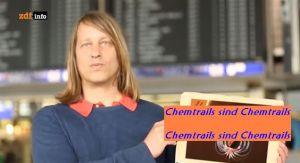 ra-dominik-storr-von-der-buergerinitiative-sauberer-himmel-bei-elektrischer-reporter