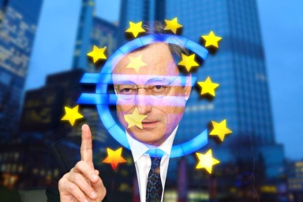 euro-1431347_1280
